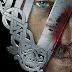 Vikings (History Channel, pilot)