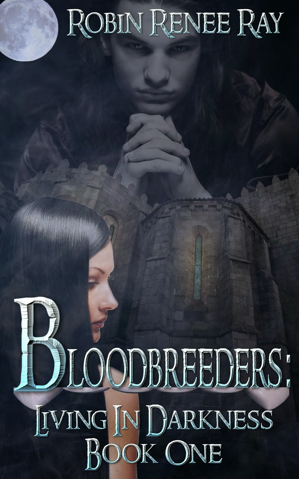 Bloodbreeders is BACK!