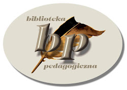 BP Przasnysz
