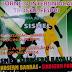 I Torneio Intersindical de Futebol Society