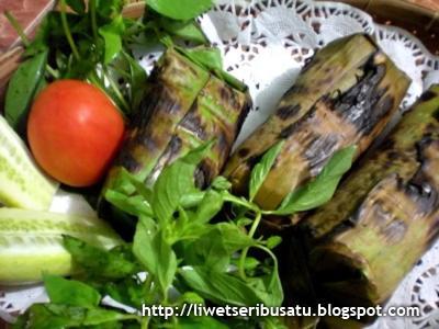 Image Result For Resep Masakan Tahu Telura