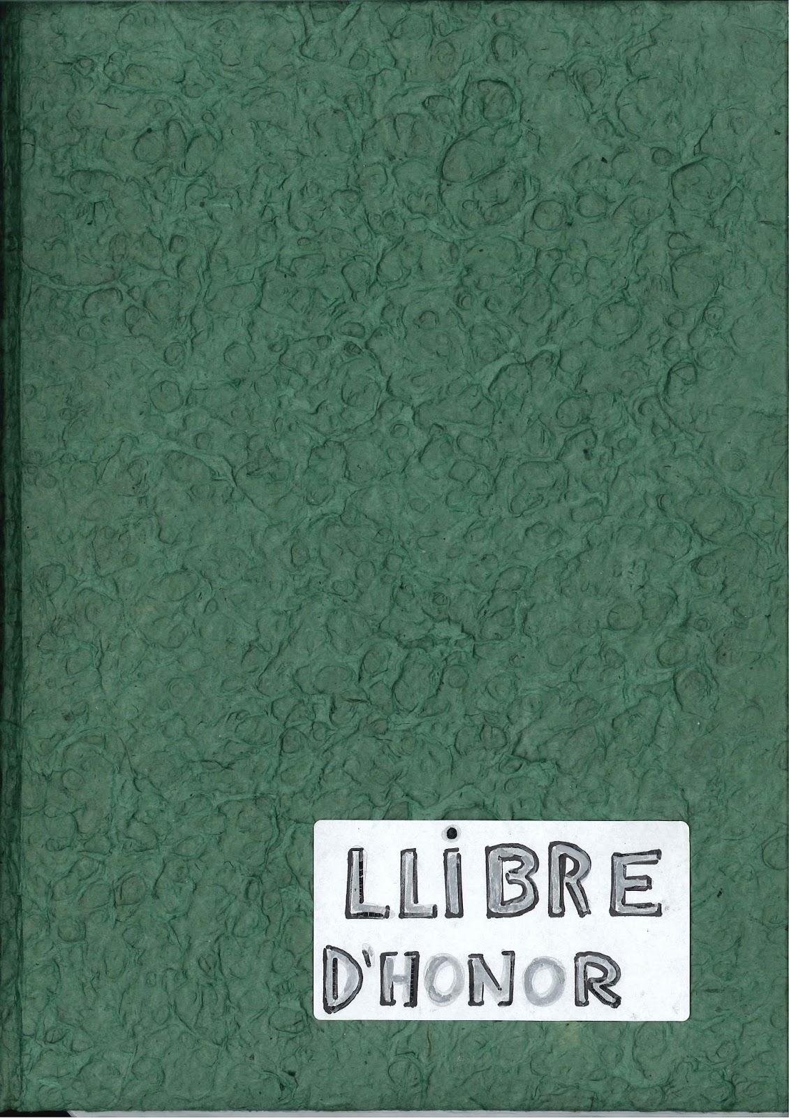 http://issuu.com/blocsdantaviana/docs/llibre_d_honor_d_autors_que_visiten