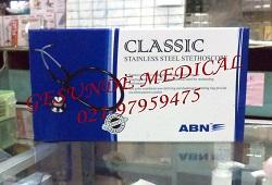 Kardus Stetoskop ABN Classic