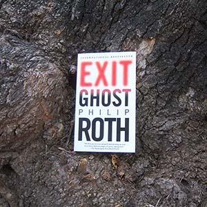 Días pasados : Roth