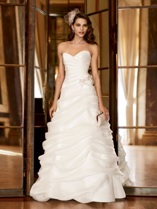 Wedding Dress Low Price