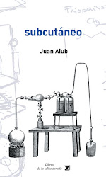JUAN AIUB Subcutneo