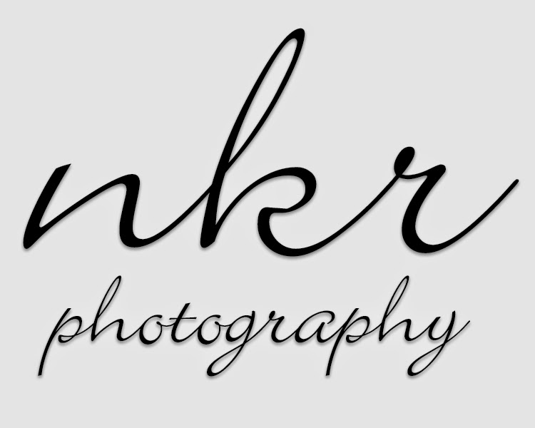 NKR Photography