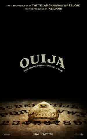 sinopsis film horor ouija