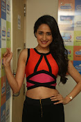 Pragya Jaiswal photos at Radio city-thumbnail-20