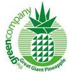 Lowongan Kerja Lampung PT. Great Giant Pineapple (GGP)