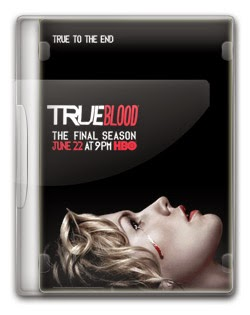 True Blood S07E05   Lost Cause