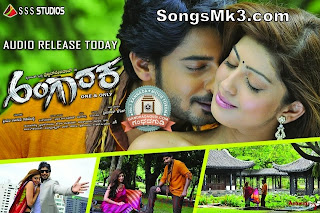 angaraka kannada movies songs download free