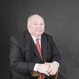 Tommy Rydfeldt
