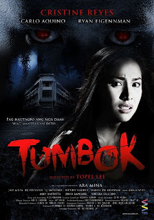 watch filipino bold movies pinoy tagalog Tumbok