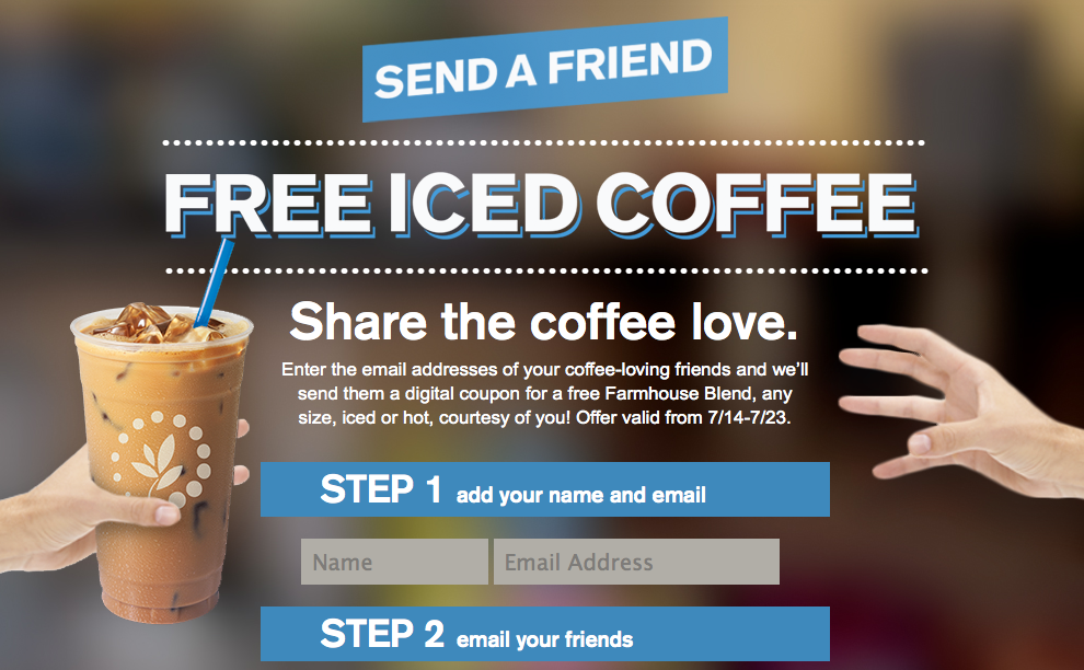 http://www.cumberlandfarms.com/sendicedcoffee/default.aspx