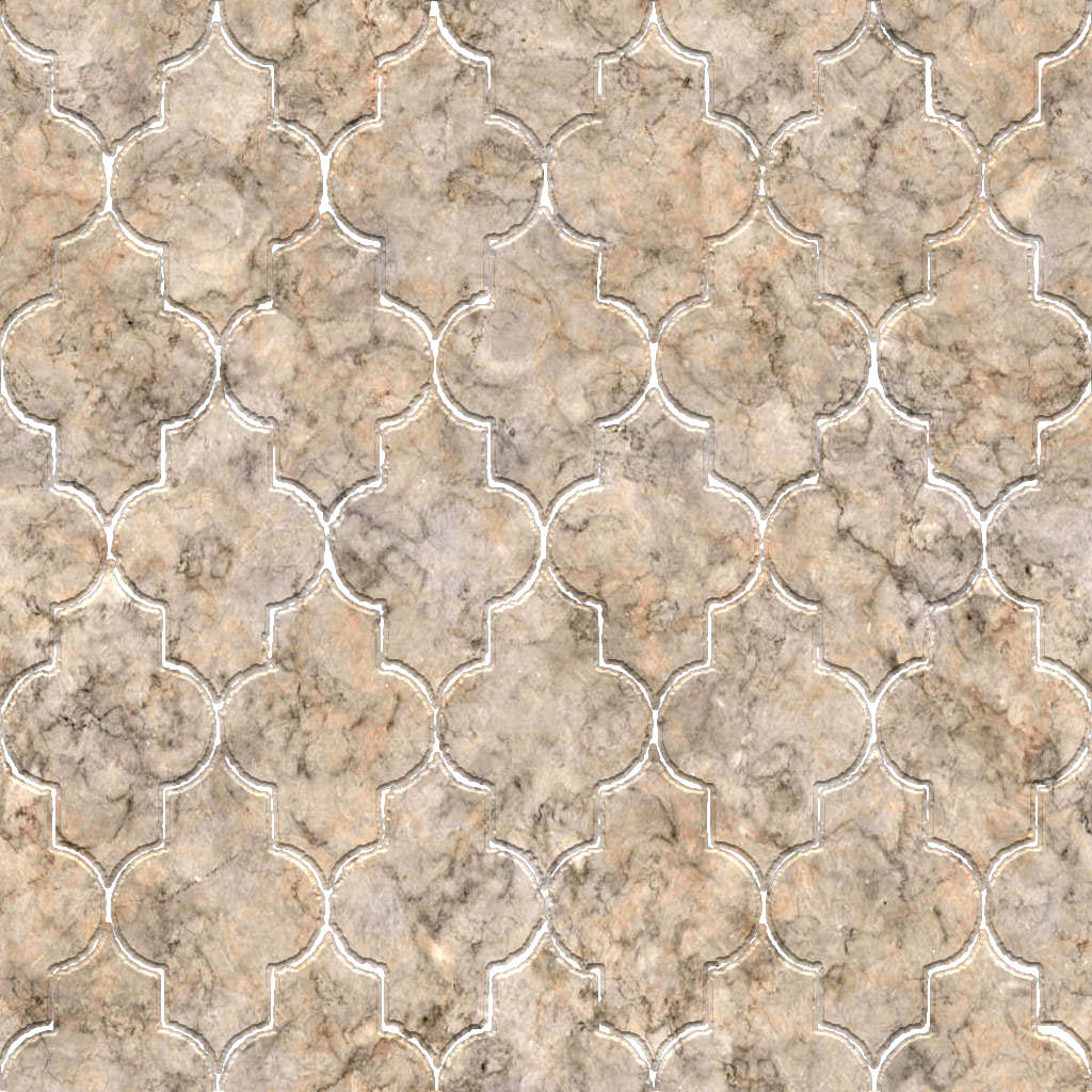 High resolution seamless textures free seamless floor for Exterior floor tiles texture