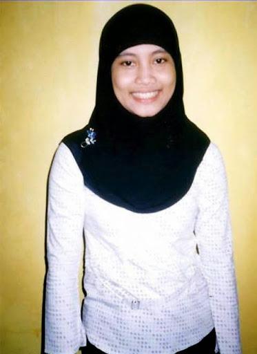 Gambar Bogel Zubaida   Melayu Boleh.Com