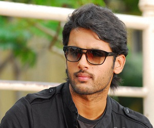 Why, nithin is declining many offers