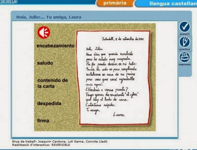http://www.edu365.cat/primaria/muds/castella/carta/index.htm#