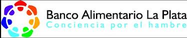 Banco alimentario-La Plata