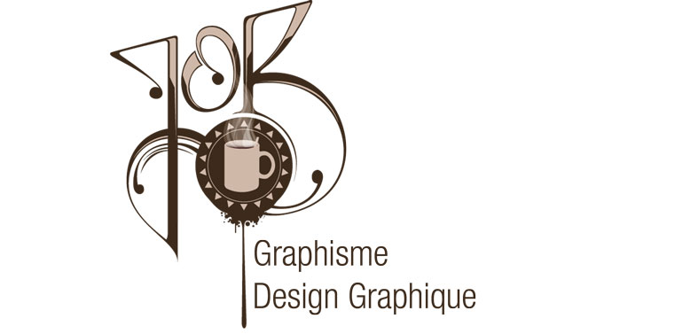 Graphik Job