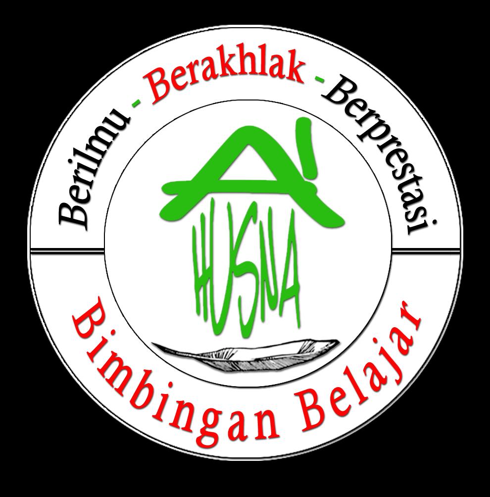 Logo Bimbingan Belajar Al-Husna Lampung, Lowongan Kerja Lampung, Selasa 25 November 2014
