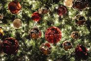 Idées cadeaux SFFF de Noël