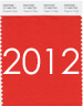 http://www.houseofturquoise.com/2011/12/2012-pantone-color-of-year-tangerine.html