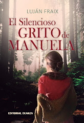 El libro en Amazon -- e-book y papel.