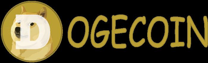 Formas de Obtener Dogecoins