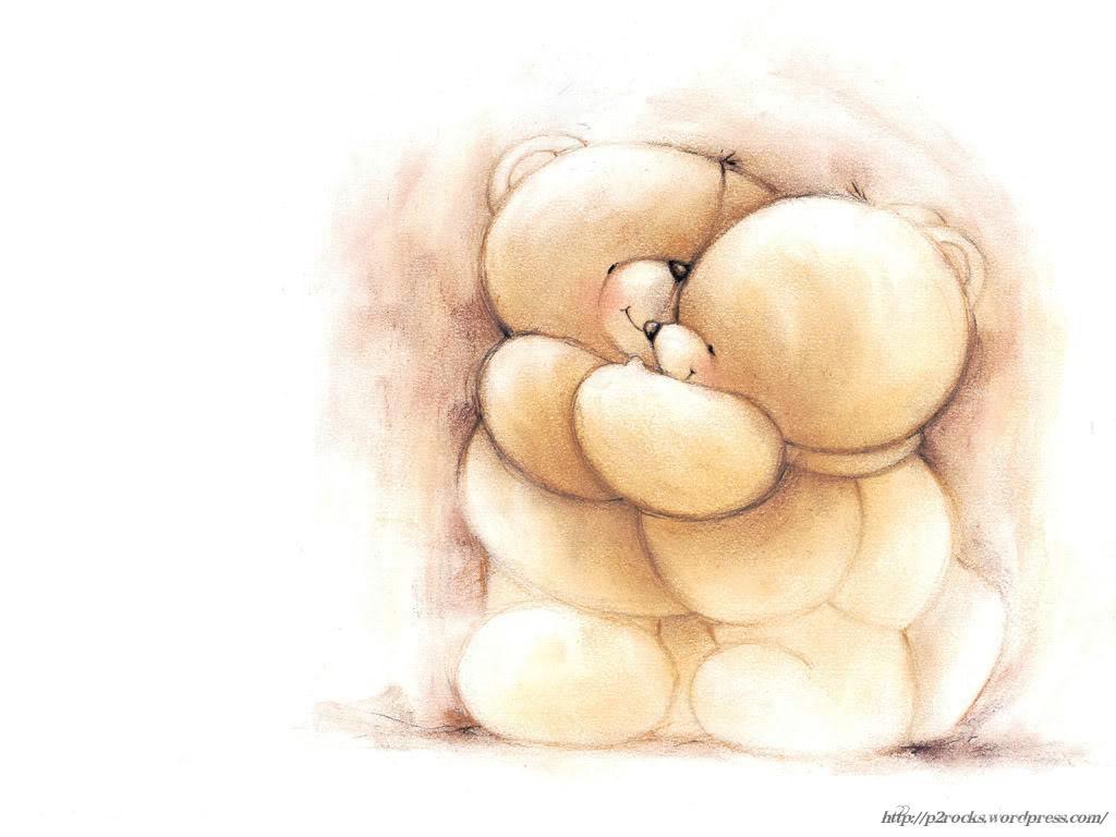 http://4.bp.blogspot.com/-8z5-9IOYrc0/Ty3Q73CckrI/AAAAAAAAApU/y1ZnztobLck/s1600/bear-hug-cartoon-wallpaper_1024x768.jpg