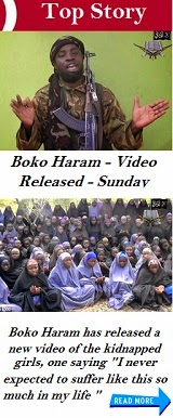 http://chat212.blogspot.com/2014/06/boko-haram-has-released-new-video-of.html