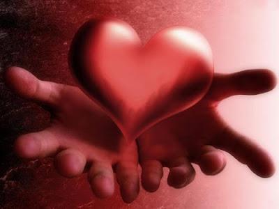 imagen amor+14 febrero+san valentin