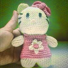 http://margarita-knitting.blogspot.com.es/2014/06/amigurumi-hello-kitty.html#more
