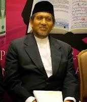Rektor IIQ: Sangat Boleh, Baca al-Quran Langgam Indonesia