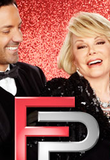 Fashion Police 09.03.2015 [HDTV]