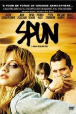 Watch Spun (2002) Movie Online