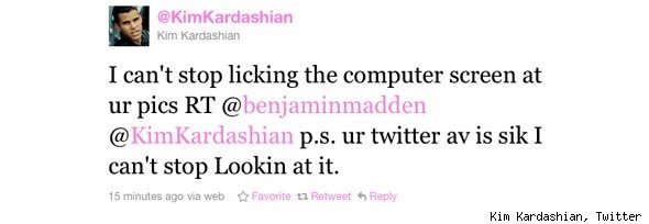 kim kardashian twitter hacked. much you follow Mark zuckerberg, andmar , hacked, but aapr Andmar , facebook creator mark zuckerberg, andmar , year Kim+kardashian+twitter+hacked