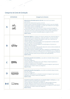 categorias_carta-2
