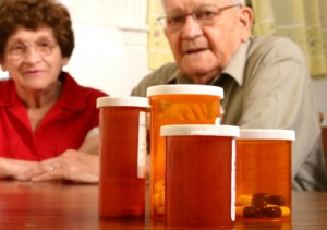 elder services overmedication south florida