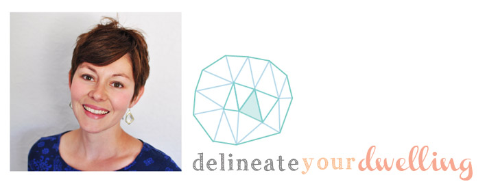 Delineate Your Dwelling
