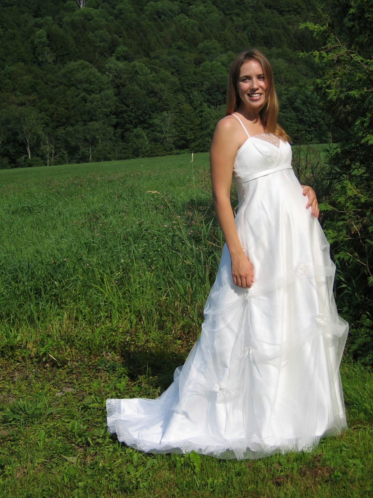 maternitywedding dresses