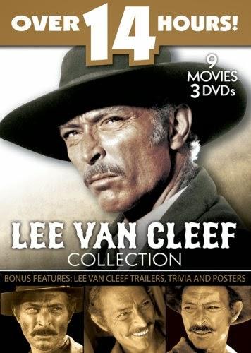 http://www.ebay.com/itm/Lee-Van-Cleef-Collection-DVD-2007-3-Disc-Set-/251871856640?