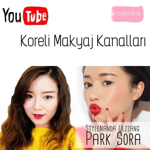 kore-makyaj-youtube-vloggerlari