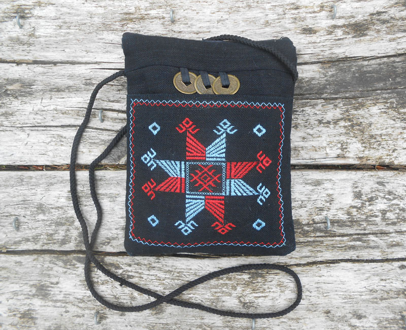 https://www.etsy.com/uk/listing/191320878/black-embroidered-cross-body-shoulder?ref=shop_home_active_4