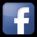 Facebook Clàssica