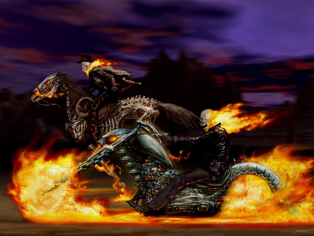 http://4.bp.blogspot.com/-8zJ_Q-LErHU/TscLgoZoafI/AAAAAAAAA28/kVyseL23Vkc/s1600/ghost-rider-background-11-758378.jpg