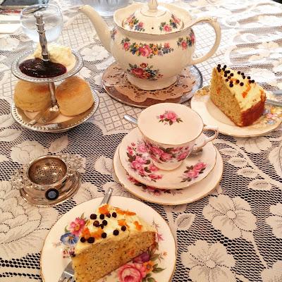 tea, tea rooms, adelaide, coffee, cake, sweets, dessert, scones, jam, cream, high tea
