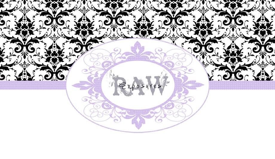 Raw Exposures