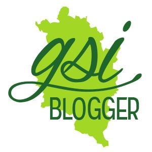 gsi Blogger